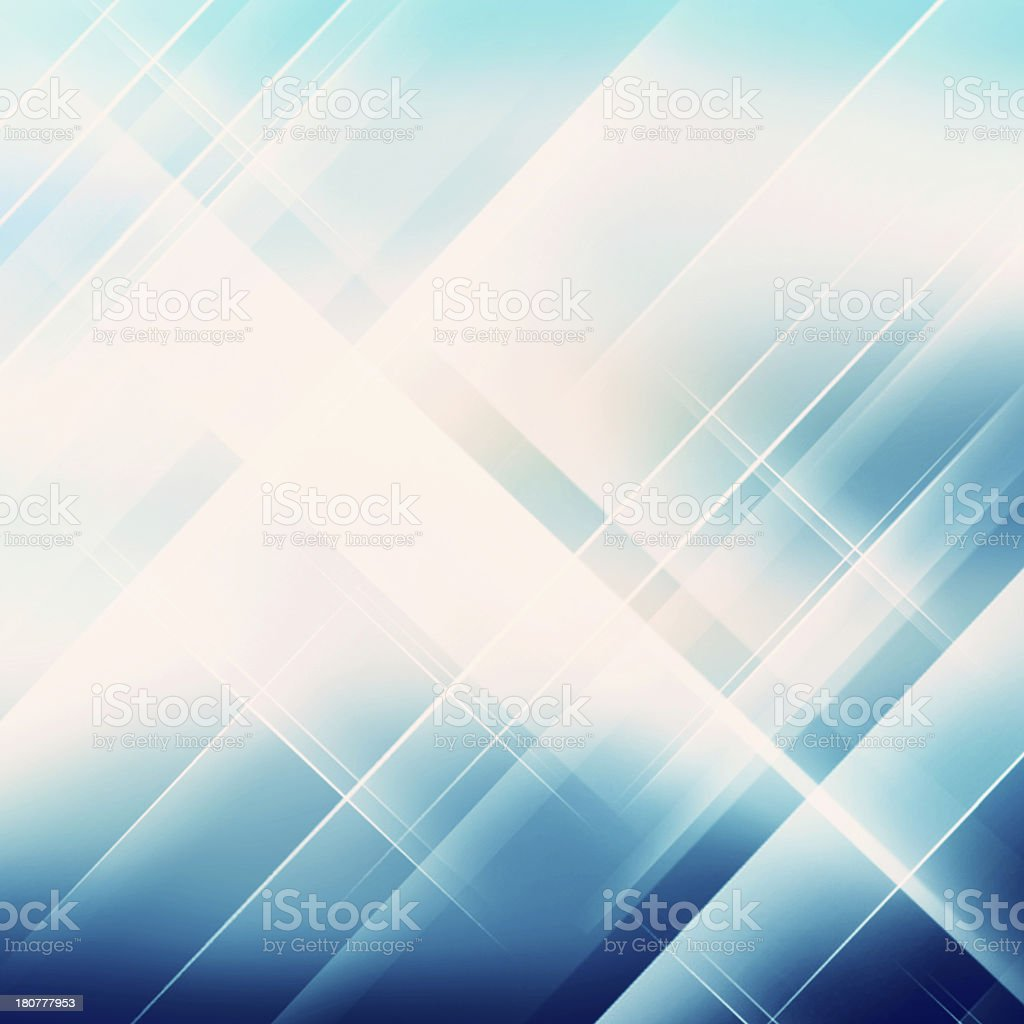 Motion blur, color abstract background stock photo
