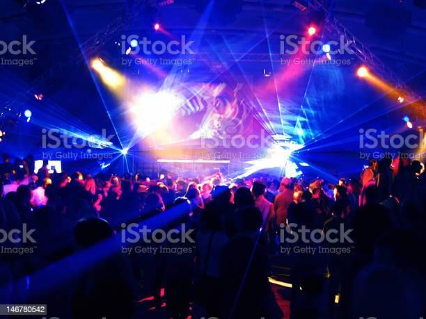 Motion blur of dancing people in a disco picture id146780542?b=1&k=6&m=146780542&s=612x612&h=dixrld67yqhidea4afdattbudxhignrppxleov7wumk=