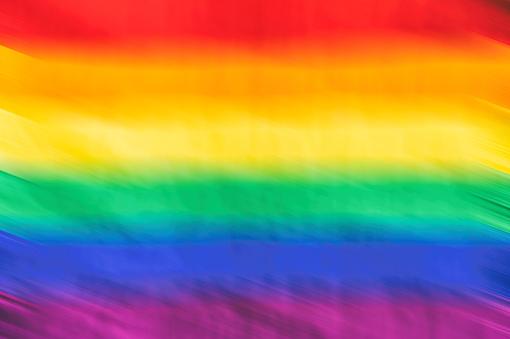 Hatalmi játék a homoszexuálisok hazai stigmatizációja