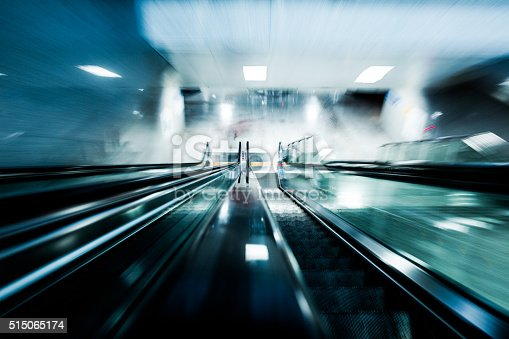 istock motion escalator 515065174