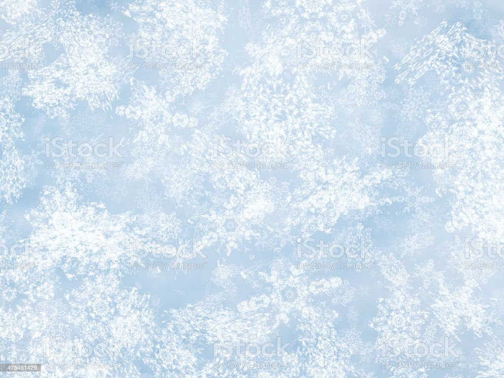 motion snowfall backgrounds of a sunlight cold weather stock photo