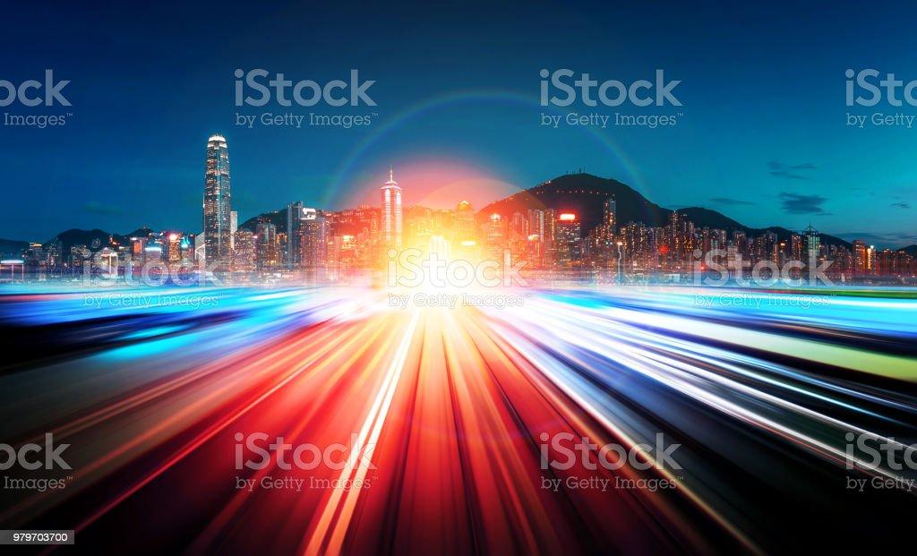 Speedcity Motion – Foto