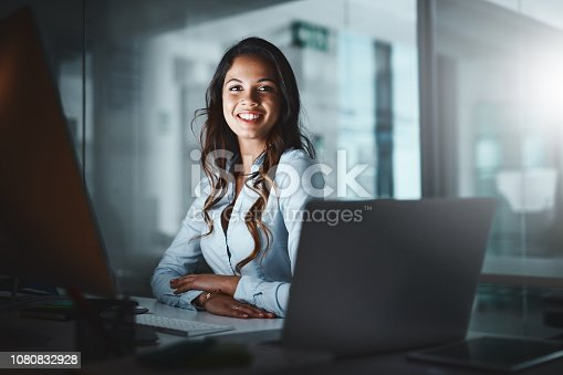 637233964istockphoto Motivated to make it happen 1080832928