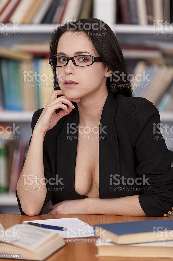 Cum Sucking Pics