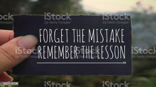 Motivational and inspirational quote picture id1022113206?b=1&k=6&m=1022113206&s=612x612&h=umvuosarm8c lherz8ljhmh4ur4xsvyh8fon8len6eo=