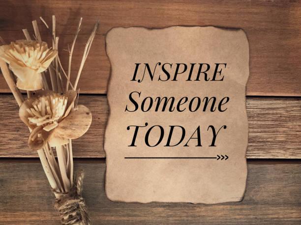 motivierende und inspirierende angebot. - mentor zitate stock-fotos und bilder