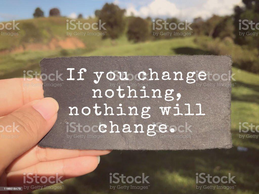 Formulação motivacional e inspiradora. - Foto de stock de Aperfeiçoamento Pessoal royalty-free