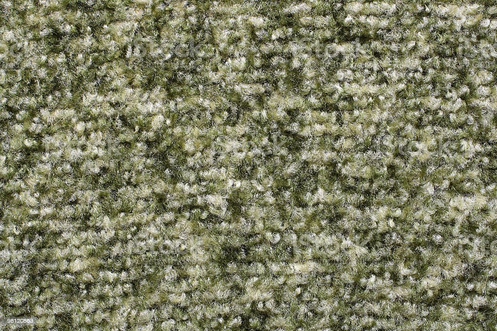 motley wool fabric texture royalty-free stock photo
