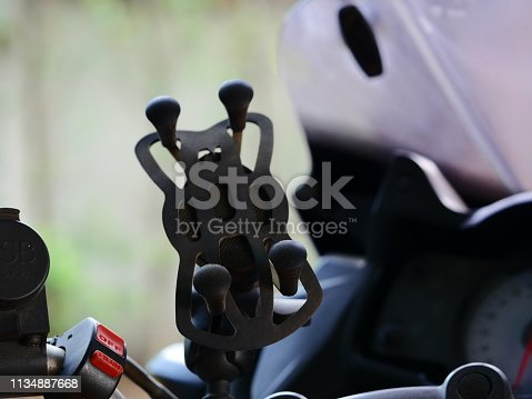 Thailand, Steering Wheel, Driver - Occupation, Driving, Global Positioning System