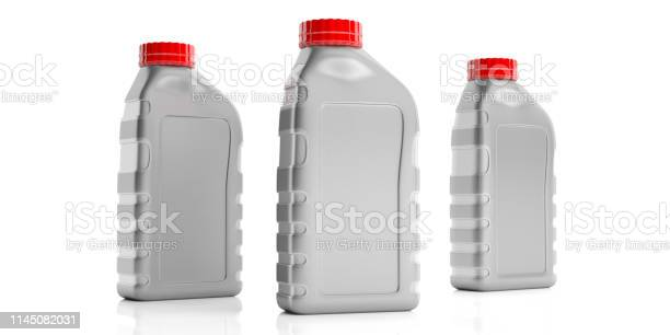Motor oil bottles no label isolated against white background 3d picture id1145082031?b=1&k=6&m=1145082031&s=612x612&h=dgklt6pcz0o3ebscslangx2t57me0v90oyikeqyujgm=