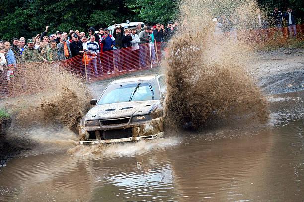 motor rally - rally stock-fotos und bilder