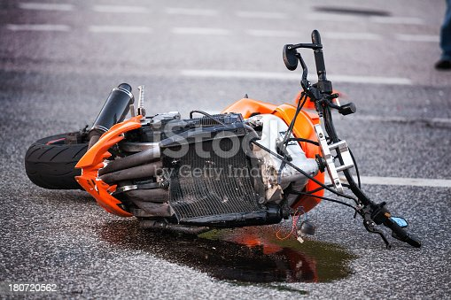 istock motorcycle accident 180720562