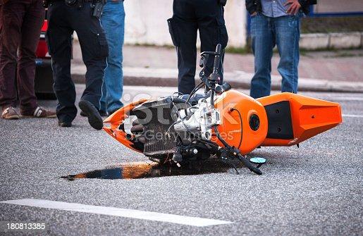 508966965istockphoto motorcycle accident 180813385