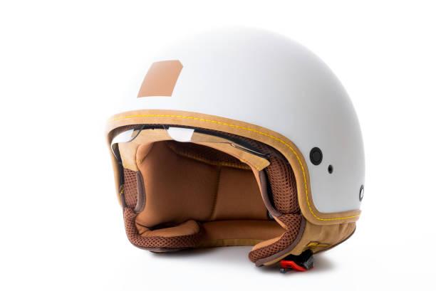 motorcycle helmet - kask sportowy zdjęcia i obrazy z banku zdjęć