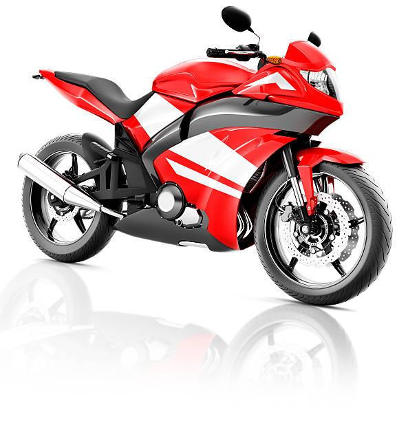 motorcycle - 電單車 個照片及圖片檔