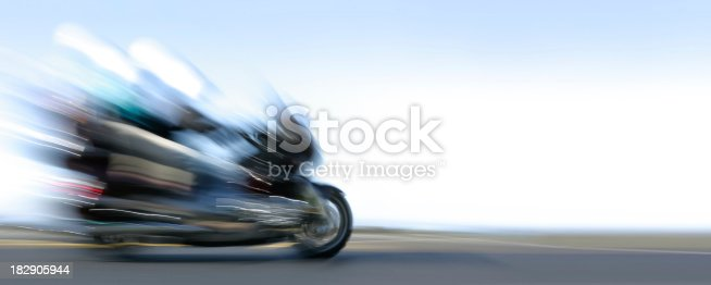istock XXXL motorcycle riding couple 182905944