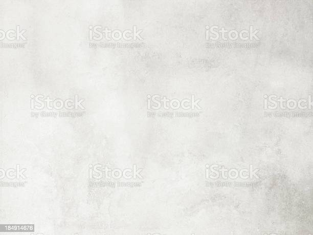 Mottled gray marble background picture id184914676?b=1&k=6&m=184914676&s=612x612&h=axuhrbn4iakmxkmouhg 9ly98owf3ajh667agn6slmo=