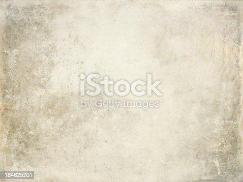 istock Mottled Grunge Background 184625201