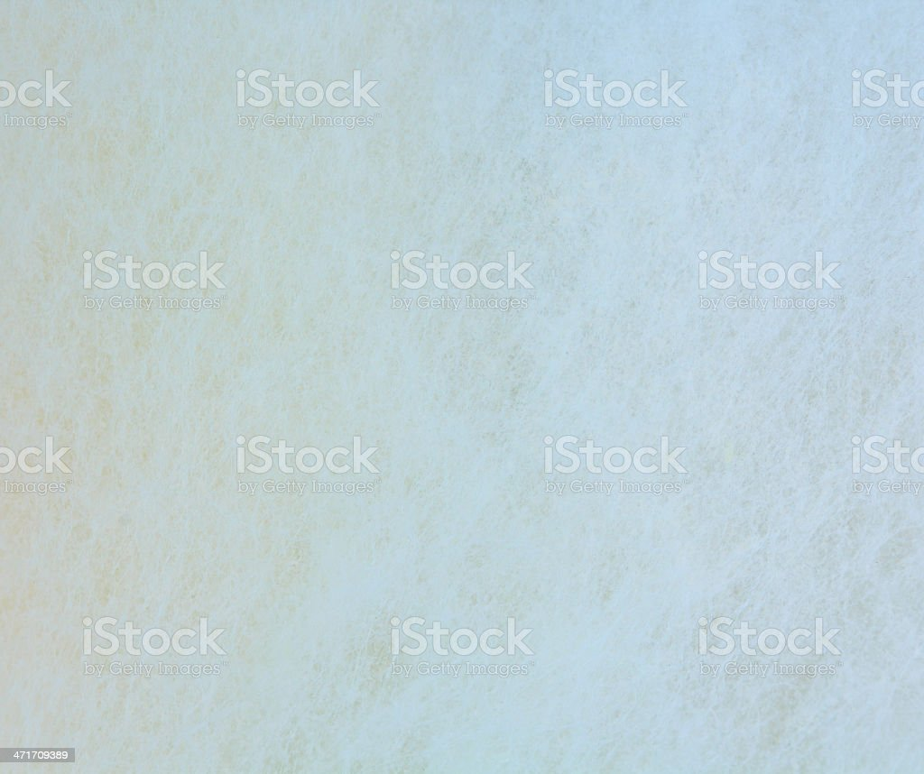 mould or fungi background royalty-free stock photo