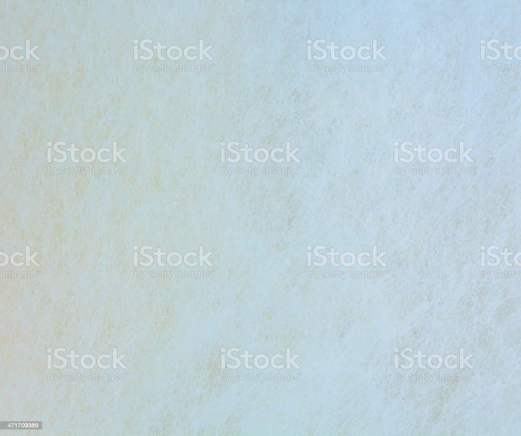 mould or fungi background stock photo