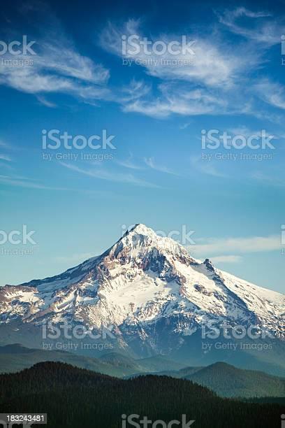 Mount hood oregon state picture id183243481?b=1&k=6&m=183243481&s=612x612&h=ie1l8d5 pzyuca6pixsgftmcoom95tvt7dtcxqf0 aw=