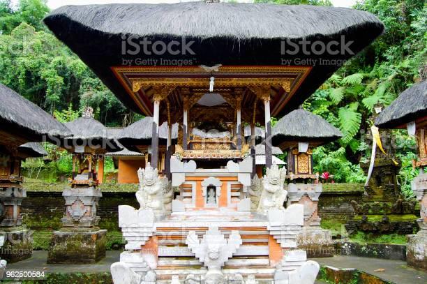 Foto de Gunung Kawi Templo e mais fotos de stock de Antigo