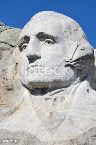 1195382882istockphoto Mount Rushmore National Monument 168252140