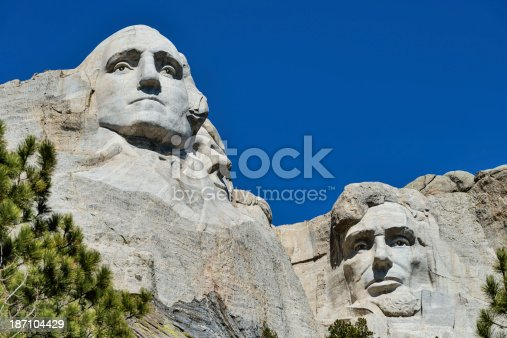 1195382882istockphoto Mount Rushmore National Monument 187104429