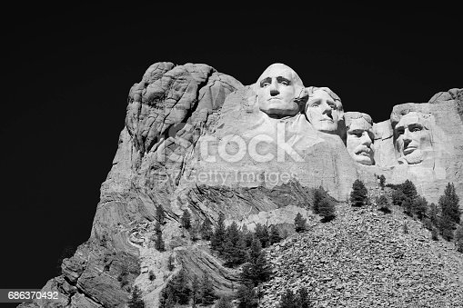 1195382882istockphoto Mount Rushmore National Monument 686370492