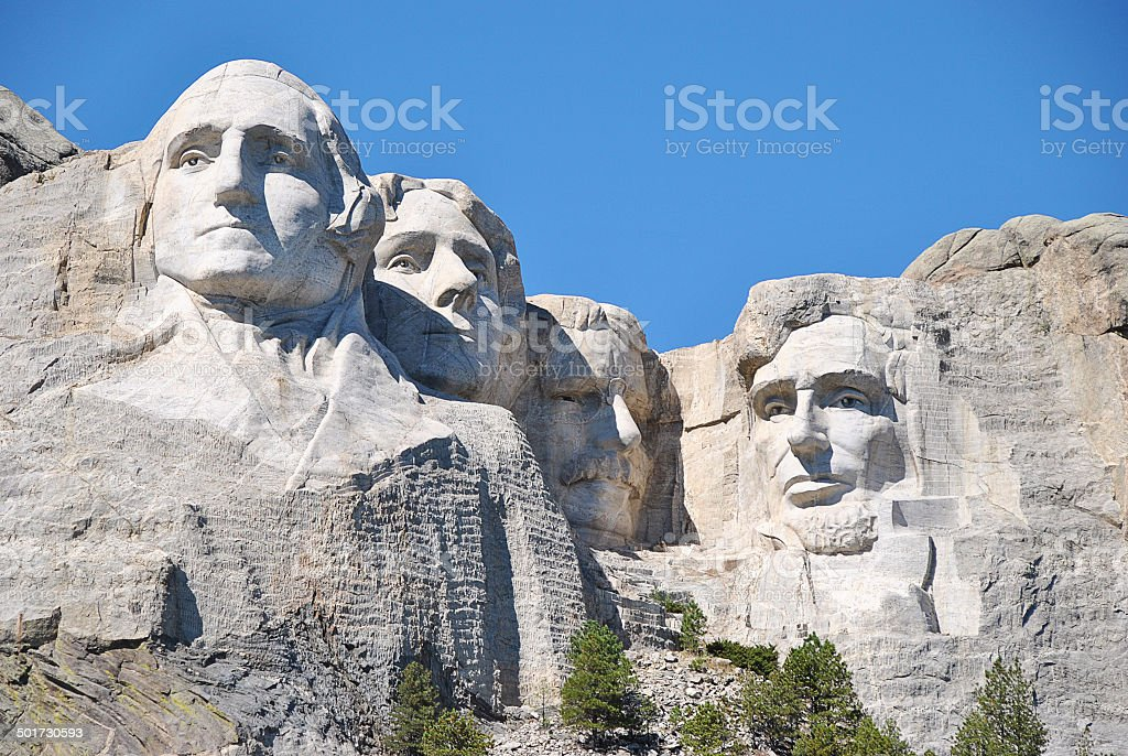 the similarities in the views of george washington thomas edison and theodore roosevelt 23 quotes have been tagged as thomas-paine: thomas edison:  when theodore roosevelt termed tom paine a 'dirty  deism were george washington, thomas .