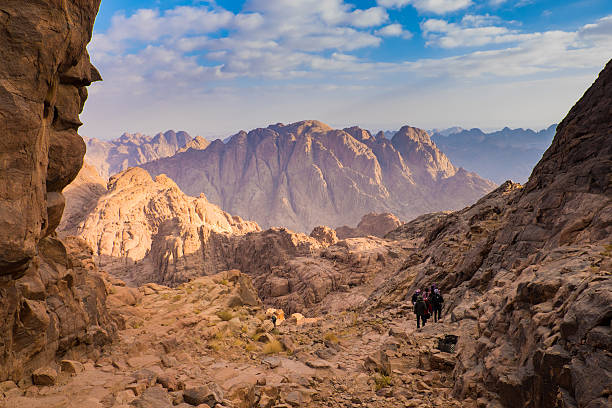 2,746 Mt Sinai Stock Photos, Pictures & Royalty-Free Images - iStock