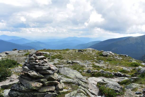 Mount Washington Mount Washington, New Hampshire mount washington new hampshire stock pictures, royalty-free photos & images