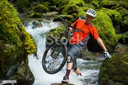 969439086istockphoto Mountain Biking Adventure 468728068