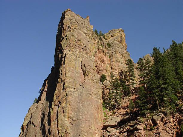 mountain climber - jake*s stock-fotos und bilder