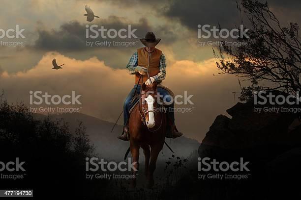 Mountain cowboy picture id477194730?b=1&k=6&m=477194730&s=612x612&h=vx6jxakri1uu bnakarlwjwoxsdezhj1fti  3tueoe=