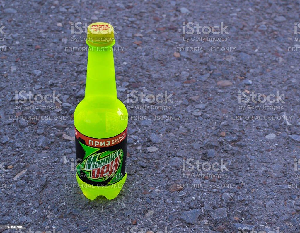 Бутылка бетон бетон в михайловке