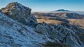 istock mountain landscape 1287546475