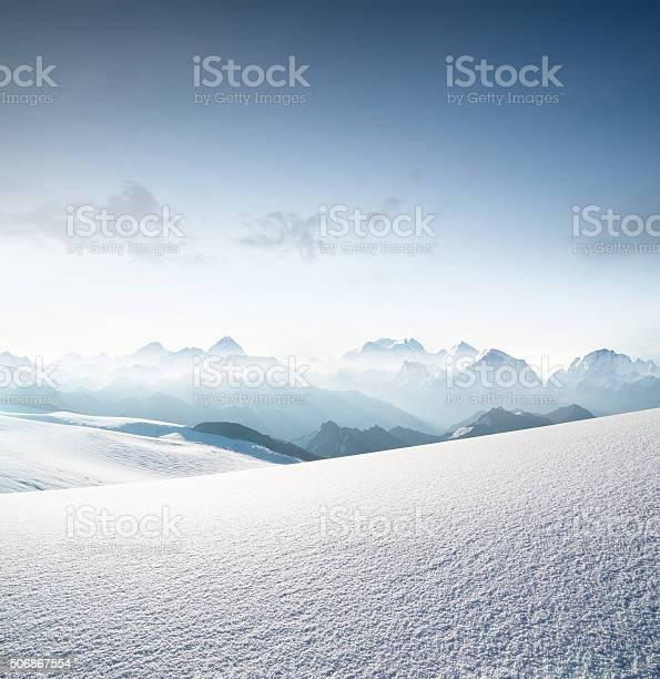 Mountain landscape picture id506867554?b=1&k=6&m=506867554&s=612x612&h=y32rrplloy2qiuykx580hby8ptun k7unag 70sfqkm=