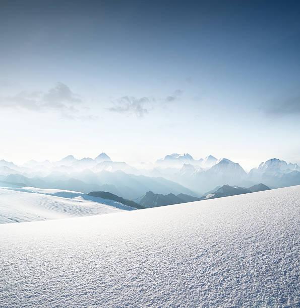 Mountain landscape picture id506867554?b=1&k=6&m=506867554&s=612x612&w=0&h=zqgtqkhcwyprmfd1ny3uv1xq925dhe6mpqvi5kb1ugo=