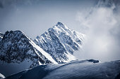 istock mountain panorama, switzerland 1268797481