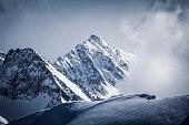 istock mountain panorama, switzerland 1268797481