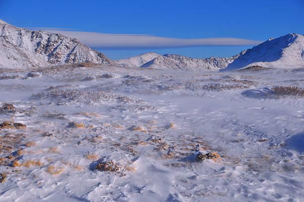 mountain - independence day stok fotoğraflar ve resimler