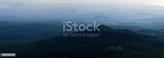istock Mountain 866596056
