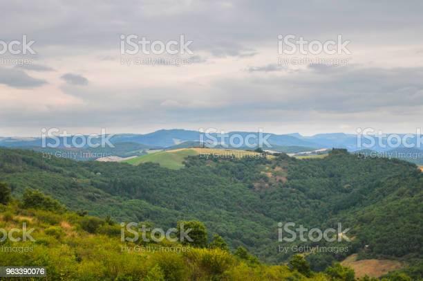 Góra - zdjęcia stockowe i więcej obrazów Bez ludzi
