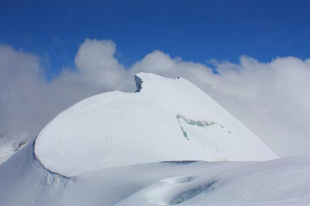 Mountain Ridge - Photo