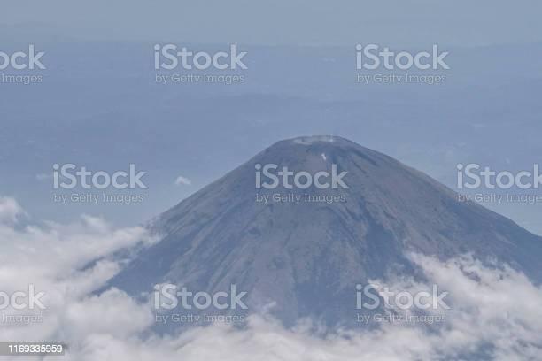 Mountain roof picture id1169335959?b=1&k=6&m=1169335959&s=612x612&h=f74s1rn3lb wx7ipuvl kvw2cku48uq vc 1hm2tv6e=
