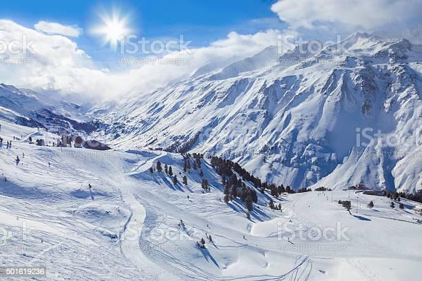 Mountain ski resort hochgurgl austria picture id501619236?b=1&k=6&m=501619236&s=612x612&h=tjpboe8b2gkdzbq 1naaohdmtnwyhaa3qortx1zlqzg=