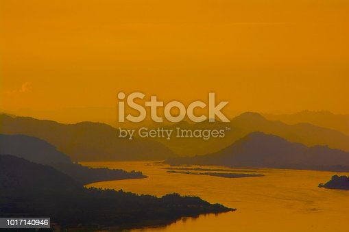 1013154212istockphoto Mountain view 1017140946