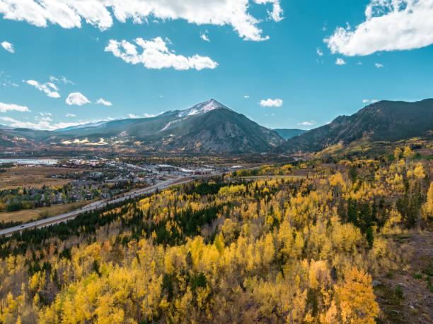 Mountain View – Foto