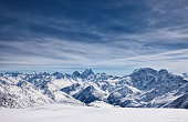 istock Mountains landscape 584574568